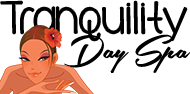 Tranquility Day Spa RI | Top RI Day Spa