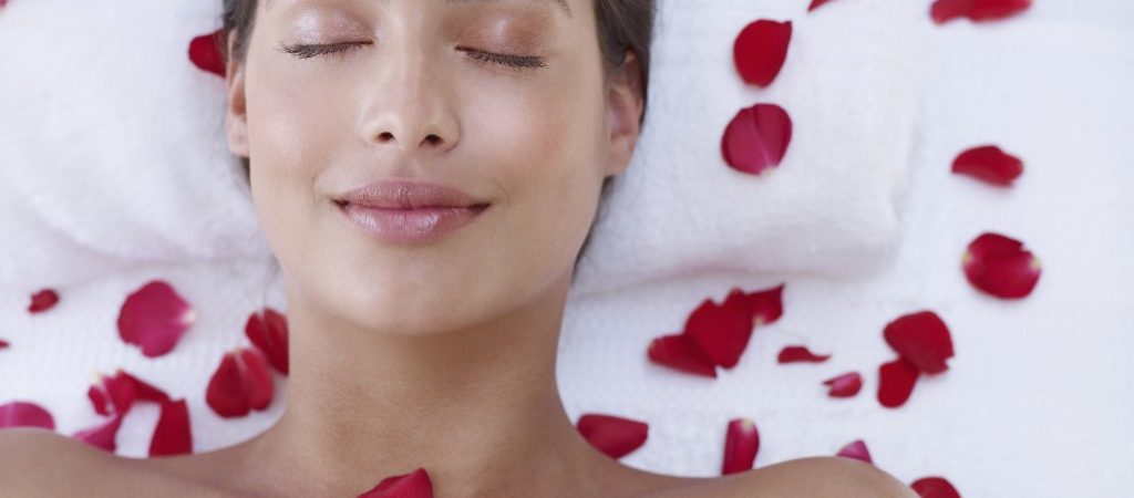 Spa Services, Wellness and Classes for Women